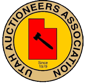Utah Auctioneers Association