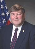 Ronnie D. Snorgrass